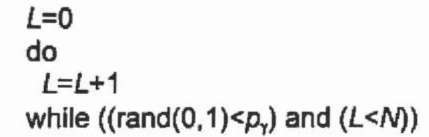 tmpF-288_thumb[2][2]